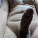 Horny_Cock01