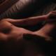 erotic massage k apple spa manhattan 40th to 72nd street ny 5487