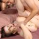 orgasmjunkie