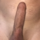 essex8long