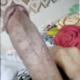 Sahil9927