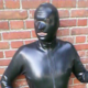 Latexplayer