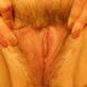 spfld_bi_guy