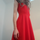Patricia_D