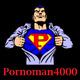 Pornoman4000