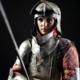 SapphicCrusader