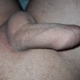 titus_xxx_88