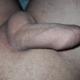 length 1 d