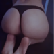 thefapdivision96