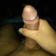 ikut Juliangmailcom9