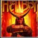 Hellboy01233