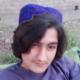 Rasheed2021