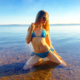 ♥️❤️REBECA♥️❤SEXY LATINA❤❥EXOTICA❥GORGEOUS❥COMPLACENT❥100% MY PIC w06 ggn
