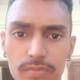 Kishorrajendragore