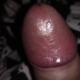 steph913