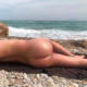 Amsterdam escorts eens in de 3<br>l355