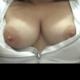 Sexycouple88