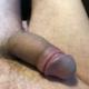 Jugado Sebasti33461298