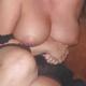 Asdrubale012