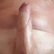 smoothcock12