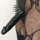 mistress_alexis