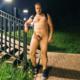 NakedBoyInMoscow