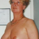 looking for horny topsvagk