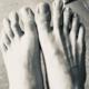 deluca massage groupon