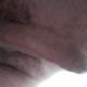 okapi69