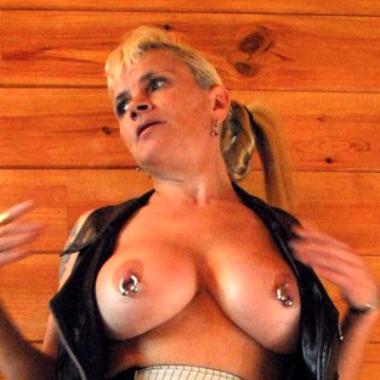 Fabienne-soumise
