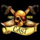 MKX-CAST