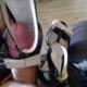 Shoecum13