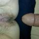 mandine1