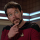 William_Riker
