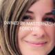 masternash