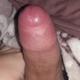 olivia69xx gmail.com