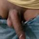 MorenoSafado22