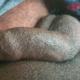 jeeva9788