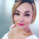 Ariana_ivy93