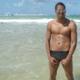 Candanga Erotik69_ Actriz