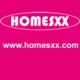 Homesxx