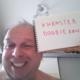 Doobie2016