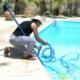 The_Pool_Guy