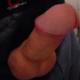 Cwer28