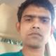 Prantushdeb