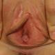 Gialov3 boob13071Ir4k