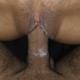 Sexopat84