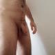 nyilvanos_szex