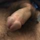 jack68f