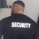 dein_Bodyguard